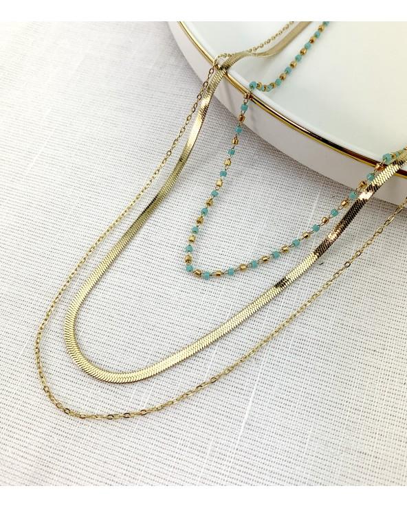 Paloma Bijoux - bijoux tendance 2021