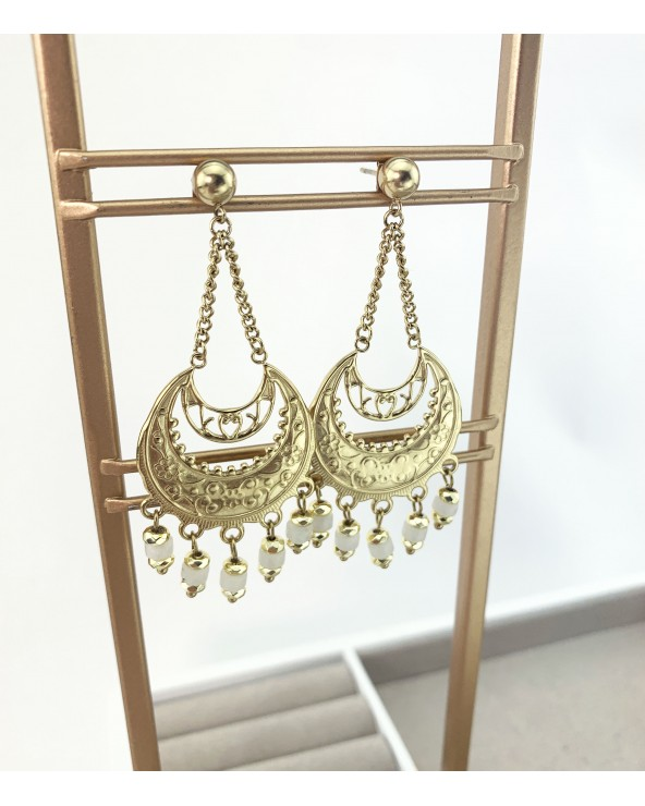 Paloma Bijoux - bijoux tendance pas cher