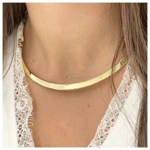 𝑪𝒐𝒍𝒍𝒊𝒆𝒓 𝒕𝒐𝒓𝒒𝒖𝒆 🤍 N o u v e a u t é • Vous aimez notre collier ? 🥰✨  Découvrez nos colliers en acier chirurgical sur www.palomabijoux.com 👩🏻💻 . . . . . .  . . . . . #bijou #bijoux #bijouxacier #bijoudoré #bijouxfantaisie #bracelets #lyon #bijouxfemmes #cadeaufemme #baguebreloque #summer #personnalisation #braceletete #braceletsete #palomabijoux #bijouxlover #cadeaumaman #cadeaumamanbijoux #gravurebijoux #collierdujour #pierres #goodmood #accessoire #accessoireintemporel