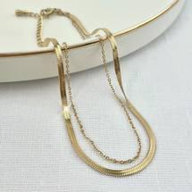 ☀️ 𝑺𝒖𝒎𝒎𝒆𝒓 𝒗𝒊𝒃𝒆𝒔 ☀️ Le bijou de l'été 🐚🏝 Vous aimez les bracelets de chevilles ? 🤍  Découvrez nos chaînes de chevilles sur www.palomabijoux.com 👩🏻💻 . . . . . .  . . . . #bijou #bijoux #bijouxacier #bijoudoré #bijouxfantaisie #bracelets #lyon  #rhonealpes #france #cadeaufemme #baguebreloque #juillet #2021 #ete #summer #ete2021 #personnalisation #braceletete #braceletsete #été #ete #ete2021 #coquillage #coquillagesetcrustacés #coquillages #plage #summervibes #palomabijoux #summer #bijoudelete